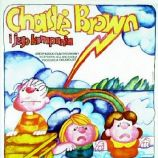 Hanna Bodnar Race for Your Life Charlie Brown
