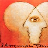 Mieczyslaw Gorowski 1995-International-Theater-Week