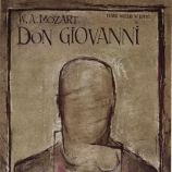 Ryszard Kaja Don Giovanni