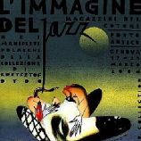 Roman Kalarus Imagine Del Jazz