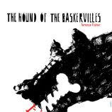 Sebastian Kubica 2015 Hound of the Baskervilles
