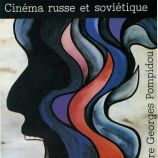 Jan Lenica Cinema russe et sovietique