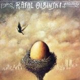 Rafal Olbinski Posters paintings exhibit