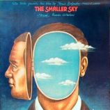 Rafal Olbinski the smaller sky