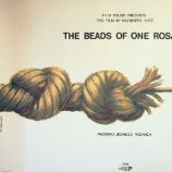 Andrzej Pagowski the beads of one rosary