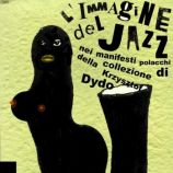 Monika Starowicz 2007 Imagine del Jazz