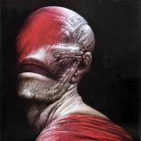 Wieslaw Walkuski caligula