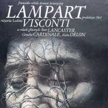 Wieslaw Walkuski lampart