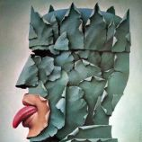 Wieslaw Walkuski masters of polish poster